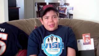Tim Tebow Foundation W15H-Diego Alvarado (10 of 15)