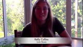 Kelly's 2012 W15H